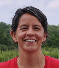 Carla Uriona